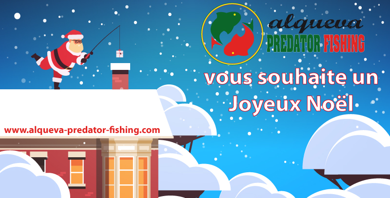 noel-alqueva-predator-fishing